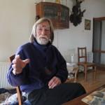 František Provazník