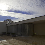 Architektura Tugendhat