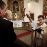 Křtiny