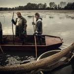 Rybolov Jesenice
