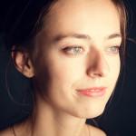 Portréty v ateliéru