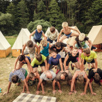 Adrenalin Camp