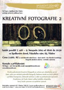 kreativni fotografei II