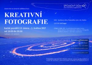 Kreativní fotografie 1