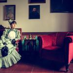 Inka - Úsobí